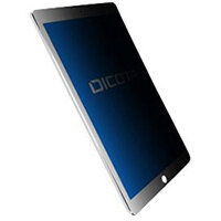 DICOTA Secret 2-Way - screen privacy filter for Tablet- scratch resistant