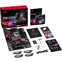 ASUS ROG STRIX Z390-H GAMING - motherboard - ATX - LGA1151 Socket - Z390