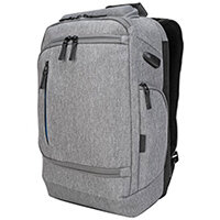 Targus CityLite Pro Premium Convertible Notebook Carrying Backpack