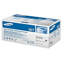 Samsung MLT-D307L High Capacity Black Toner