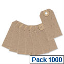 Sting Tags & Fasteners