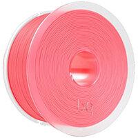 bq Easy Go - Coral - PLA filament