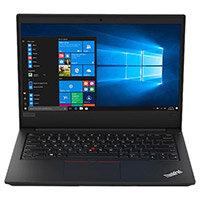 "Lenovo ThinkPad E490 - 14"" Laptop - Core i5 8265U - 8 GB RAM - 256 GB SSD"