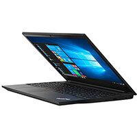 "Lenovo ThinkPad E590 - 15.6"" Laptop - Core i5 8265U - 8 GB RAM - 256 GB SSD"