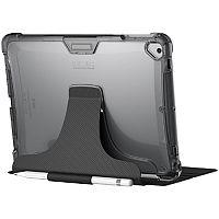 UAG Rugged Case for iPad 9.7 (5th & 6th Gen), iPad Pro 9.7, iPad Air 1/2