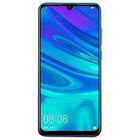 Huawei P Smart 2019 - aurora blue - 4G HSPA+ - 64 GB - GSM - smartphone