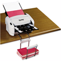 Premier RapidFold 7200 Letter Folder Desktop Automatic for 60-105gsm