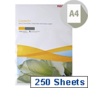 A4 White Xerox Colotech Plus Copier Paper Premium 160gsm Ref 003R98852 [250 Sheets]