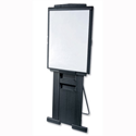 Quartet Duramax Flipchart Easel with A1 Board