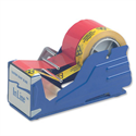 Tape Dispenser Heavy Duty Multicore Bench In-Line 75mm 74SL7336