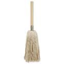Bentley Traditional 8oz Pure Yarn Mop Head