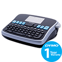 Dymo 360D Label Manager Label Printer