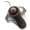 Kensington Orbit Trackball Mouse Ref 64292/64327