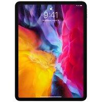 "Apple 11-inch iPad Pro Wi-Fi 2nd Generation - Display 11"" IPS (2388 x 1668) - Tablet - Storage 256GB, Bluetooth, WiFi, USB-C - Colour: Space Grey"