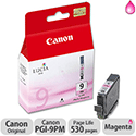 Canon PGI-9PM Magenta Photo Ink Cartridge