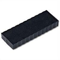 Trodat 6-4916 Replacement Pad Black