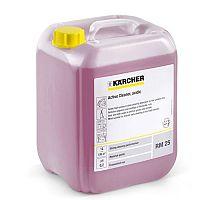 Karcher Active cleaner, acidic, RM 25 ASF 10 Litres