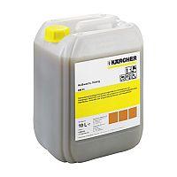 Karcher Hot wax RM 41 10 Litres