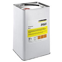 Karcher Wax remover RM 36 20 Litres
