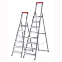 Step Tools & Ladders