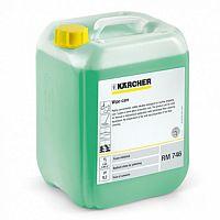 Karcher Mop Cleaner RM 746 10L