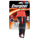 Energizer Impact LED Torch Weatherproof 16hr 28 Lumens 2AA 632629