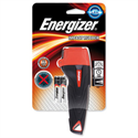 Energizer Impact LED Torch Weatherproof 16hr 11 Lumens 2AAA 632630