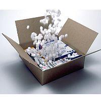 Ambassador Branded Loosefill 42g Pack of 36 RP-FP