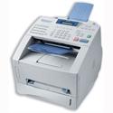 Brother FAX-8360P Mono Laser Fax Machine