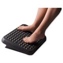 Footrest Adjustable Grey Fellowes Standard