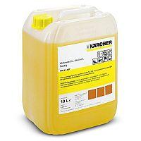Karcher Alkaline active cleaner RM 81 ASF 200 Litres