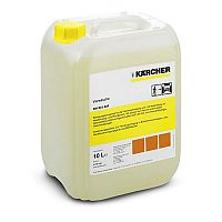 Karcher Prewash RM 803 ASF 200 Litres