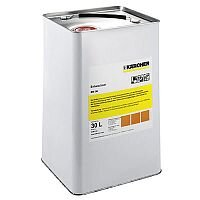 Karcher Wax remover RM 36 200 Litres