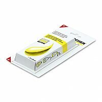 Karcher Window Cleaner Concentrate 62953020