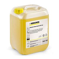 Karcher Intensive deep cleaner RM 750 NTA free 200 Litres