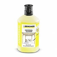 Karcher Universal Cleaner 1L 62957530