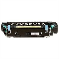 HP Q3677A Image Fuser Kit for LaserJet 4650