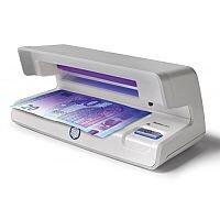 Safescan 70 Grey UV Counterfeit Detector