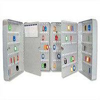 Helix Standard Key Safe Cabinet 300 Key Capacity