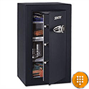 Sentry Security-Safe Commercial Electronic Locking Safe 99.8KG