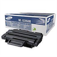 Samsung ML-D2850B High Capacity Black Laser Toner