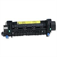 HP Q3656A Image Fuser Kit for LaserJet 3500 3550 3700