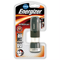 Energizer Hi Tech 2 in 1 LED Torch and Area Light takes AAA Batteries 625702