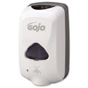 Gojo TFX Touch Free Foam Soap Dispenser
