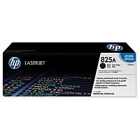 HP 825A Black Laserjet Laser Toner CB390A