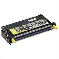 Epson S051162 Yellow Toner Cartridge C13S051162