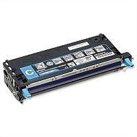 Epson S051164 Cyan Toner Cartridge C13S051164 6,000+ Pages