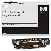 HP Q7504A Transfer Kit Ref Q7504A