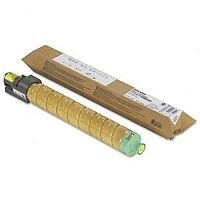 Ricoh Original MPC305E Yellow Toner 841597