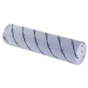 Georgia Pacific Blue Couch Cleaning Roll 2 ply 125 Sheets W508 x L457mm M03586